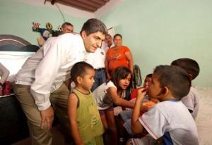 Son-niños-y-jóvenes-prioridad-en-la-política-social-de-nueva-generación-Ernesto-Nemer-1