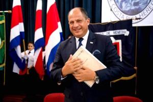 100-de-la-Escuela-Normal-de-Costa-Rica-3