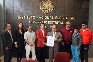 ANTONIO-MOTA-ROJAS,-PRIMER-ASPIRANTE-FORMAL-A-UNA-CANDIDATURA-CIUDADANA-INDEPENDIENTE-EN-HIDALGO-1