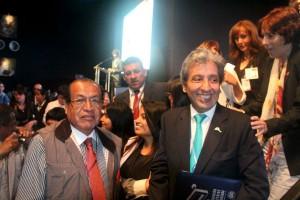 BUSCA-LA-UNAI-RATIFICAR-200-ACCIONES-EN-LA-COP20-QUE-SE-REALIZA-EN-PERÚ-3