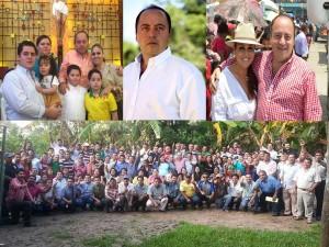 COMALCALCO-GOZA-EL-EFECTO-GRABUR
