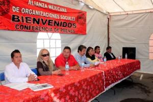 COMUNIDADES-DEL-ORIENTE-DE-LA-CIUDAD-DE-MEXICO-INICIAN-LABORES-DE-AUTODEFENSA-3