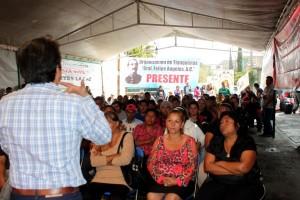 COMUNIDADES-DEL-ORIENTE-DE-LA-CIUDAD-DE-MEXICO-INICIAN-LABORES-DE-AUTODEFENSA-7