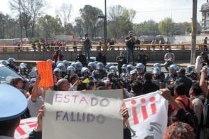 CON-GRANADEROS-RECIBE-CFE-A-COMUNEROS-DE-MILPA-ALTA-QUE-DENUNCIAN-CORRUPCION-DE-FUNCIONARIOS-3