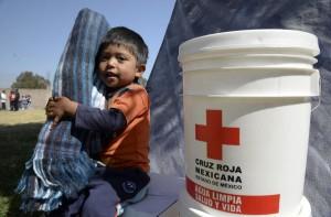Cruz-Roja-Edomex-llevó-ayuda-humanitaria-a-familias-de-colonias-populares-de-Ixtapaluca-2