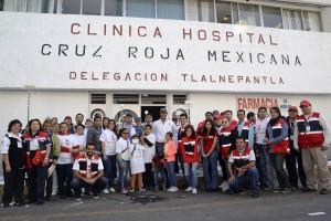 Cruz-Roja-Mexicana-y-Fundación-Grupo-Modelo-celebraron-el-Día-Internacional-de-los-Voluntarios-1