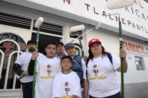 Cruz-Roja-Mexicana-y-Fundación-Grupo-Modelo-celebraron-el-Día-Internacional-de-los-Voluntarios-3