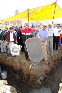 Inician-construcción-de-la-Casa-del-Adulto-Mayor-en-San-Mateo-Tlalchichilpan-1