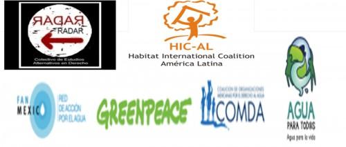 Iniciativa-de-Ley-General-de-Aguas-de-Conagua-viola-derechos-humanos-ratificados-por-SCJN
