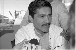 La-prensa-chiapaneca-ha-sido-fundamental-para-difundir-los-servicios-del-Icatech-EHC