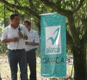 Nueva-Alianza-contendera-solo-en-el-proceso-electoral-2015-en-Oaxaca-y-pais-1