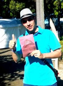 Provincia-costarricense-se-lleno-de-libros-7