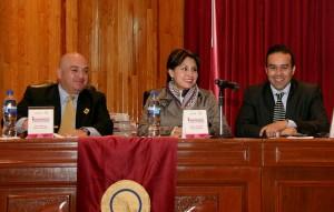 REALIZAN-EN-EL-IEEM-FORO-SOBRE-CANDIDATURAS-INDEPENDIENTES-2
