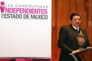 REALIZAN-EN-EL-IEEM-FORO-SOBRE-CANDIDATURAS-INDEPENDIENTES-4