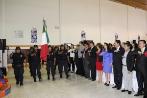 RINDE-SEGUNDO-INFORME-DE-LABORES-LA-PRESIDENTA-DEL-DIF-DE-ALMOLOYA-DE-JUAREZ-4