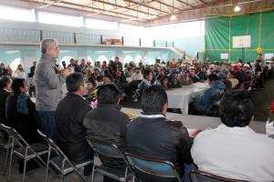 Sedesol-realiza-Reunión-regional-de-la-cruzada-contra-el-hambre-en-la-mixteca-alta-2