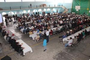 Sedesol-realiza-Reunión-regional-de-la-cruzada-contra-el-hambre-en-la-mixteca-alta-3
