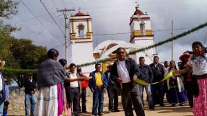 Todo-un-éxito-la-4ta-Feria-del-pulque-en-Apazco-2