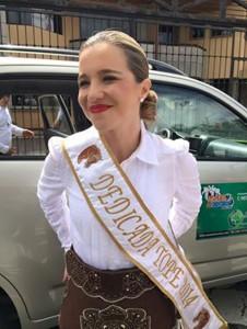 Tope-Nacional-a-lo-grande-en-Costa-Rica-1