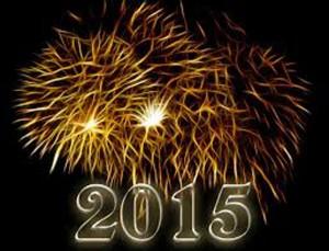 A-proposito-del-Ano-Nuevo-1