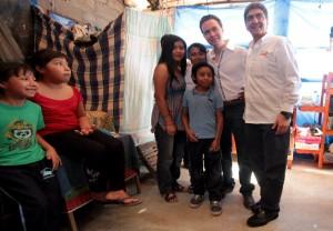 Atestiguara-Ernesto-Nemer-Convenio-Entre-CDI-y-Gobierno-de-Chiapas
