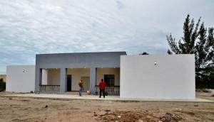 Concluiran-pronto-edificacion-de--la-Casa-de-la-Cultura-ALF