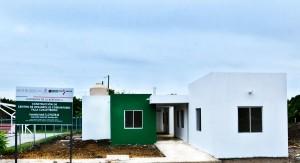 Construye-Ayuntamiento-siete-centros-comunitarios-1