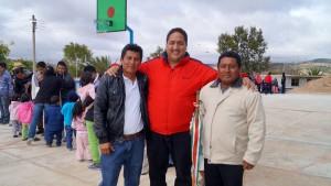 DANIEL-CUEVAS-TOMA-PROTESTA-A-NUEVOS-AGENTES-MUNICIPALES-2