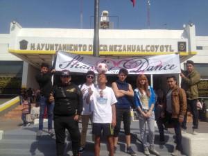 DOMINADA-POR-LA-PAZ-LLEGA-EL-DOMINGO-AL-ZOCALO-CDMX-1
