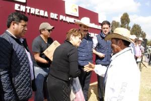ENTREGAN-PAQUETES-INVERNALES-A-COMUNIDADES-DE-LA-MONTANA-EN-ALMOLOYA-DE-JUAREZ-2