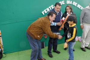 FESTEJAN-EL-DIA-DE-REYES-EN-ALMOLOYA-DE-JUAREZ-2