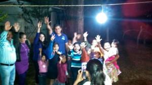 Festejara-Mover-a-Chiapas-a-los-ninos-con-motivo-al-dia-de-reyes-1