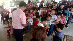 Festejara-Mover-a-Chiapas-a-los-ninos-con-motivo-al-dia-de-reyes-2
