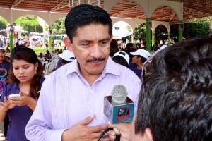 Ganar-la-confianza-ciudadana,-el-reto-de-Mover-a-Chiapas-en-2015-2