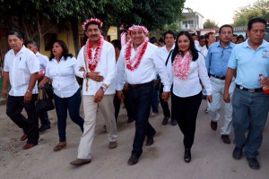 Ganar-la-confianza-ciudadana,-el-reto-de-Mover-a-Chiapas-en-2015-3