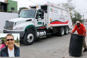 Genera-Altamira-mas-de-150-toneladas-diarias--de-basura