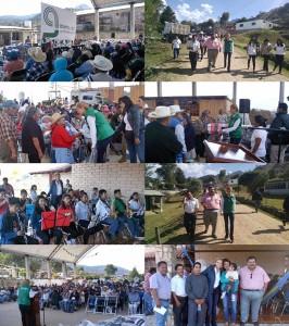 Ivette-Moran-de-Murat-apoya-con-cobijas-a-siete-municipios-de-la-sierra-norte-de-Oaxaca-1