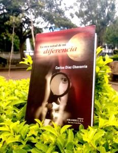 Libro-del-escritor-tico-Carlos-Diaz-Chavarria-de-interes-publico-6