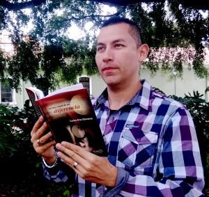 Libro-del-escritor-tico-Carlos-Diaz-Chavarria-de-interes-publico-7