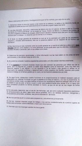 MALTRATO-DE-JUEZ-FEDERAL-A-EMPLEADOS-DE-JUZGADO-DE-DISTRITO-EN-MATERIA-DE-AMPARO-1