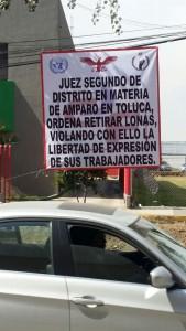 MALTRATO-DE-JUEZ-FEDERAL-A-EMPLEADOS-DE-JUZGADO-DE-DISTRITO-EN-MATERIA-DE-AMPARO-3
