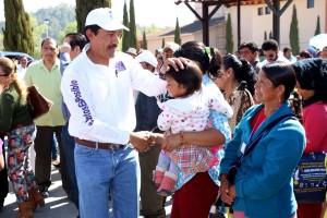 Mover-a-Chiapas-impulsara-politica-de-gestion-social-bajo-el-principio-de-responsabilidad-compartida-2