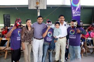 Mover-a-Chiapas,-un-partido-promotor-del-deporte-y-la-cultura-3