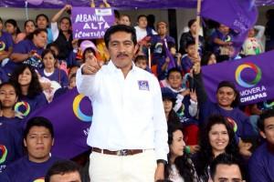 Para-Mover-a-Chiapas-se-necesita-una-nueva-clase-politica-Enoc-Hernandez-1