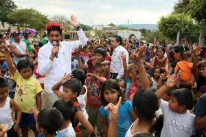 Que-hayan-ninos-saludables-preocupacion-de-Mover-a-Chiapas-1