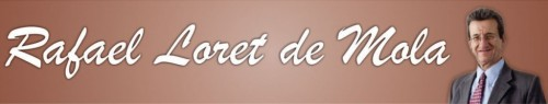 RAFAEL-LORET-DE-MOLA-1024x195
