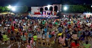 Reconoce-Mover-a-Chiapas-gestion-del-alcalde-de-Chiapilla-1
