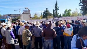 Se-incumplen-acuerdos-en-la-entrega-del-inmueble-municipal-en-Coixtlahuaca-1