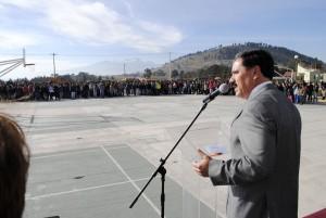 Vicente-Estrada-Iniesta-apertura-el-ciclo-escolar-2015-en-la-UPVT-1