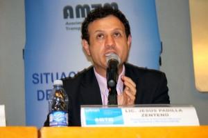 1,142-BDP,-INVERSION-MINIMA-PARA-TENER-TRANSPORTES-AFINES-AL-DESARROLLO-DE-LAS-CIUDADES-1